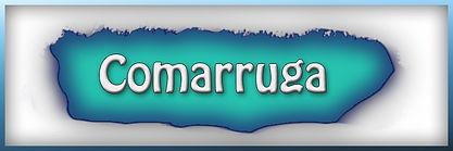 IMAGENES COMARRUGA