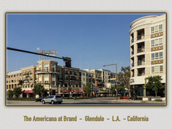 The Americana at Brand  020