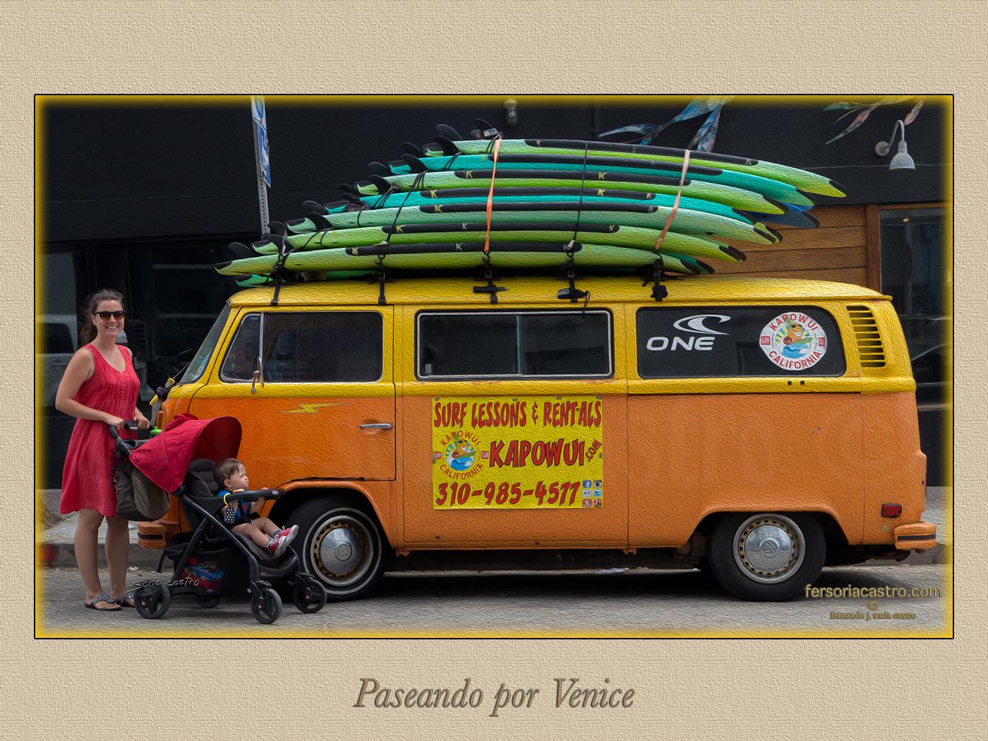 VENICE 004
