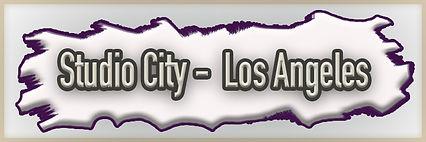 FOTOGRAFO ZARAGOZA LOS ANGELES