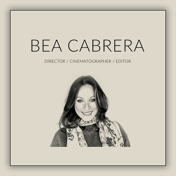 Bea Cabrera