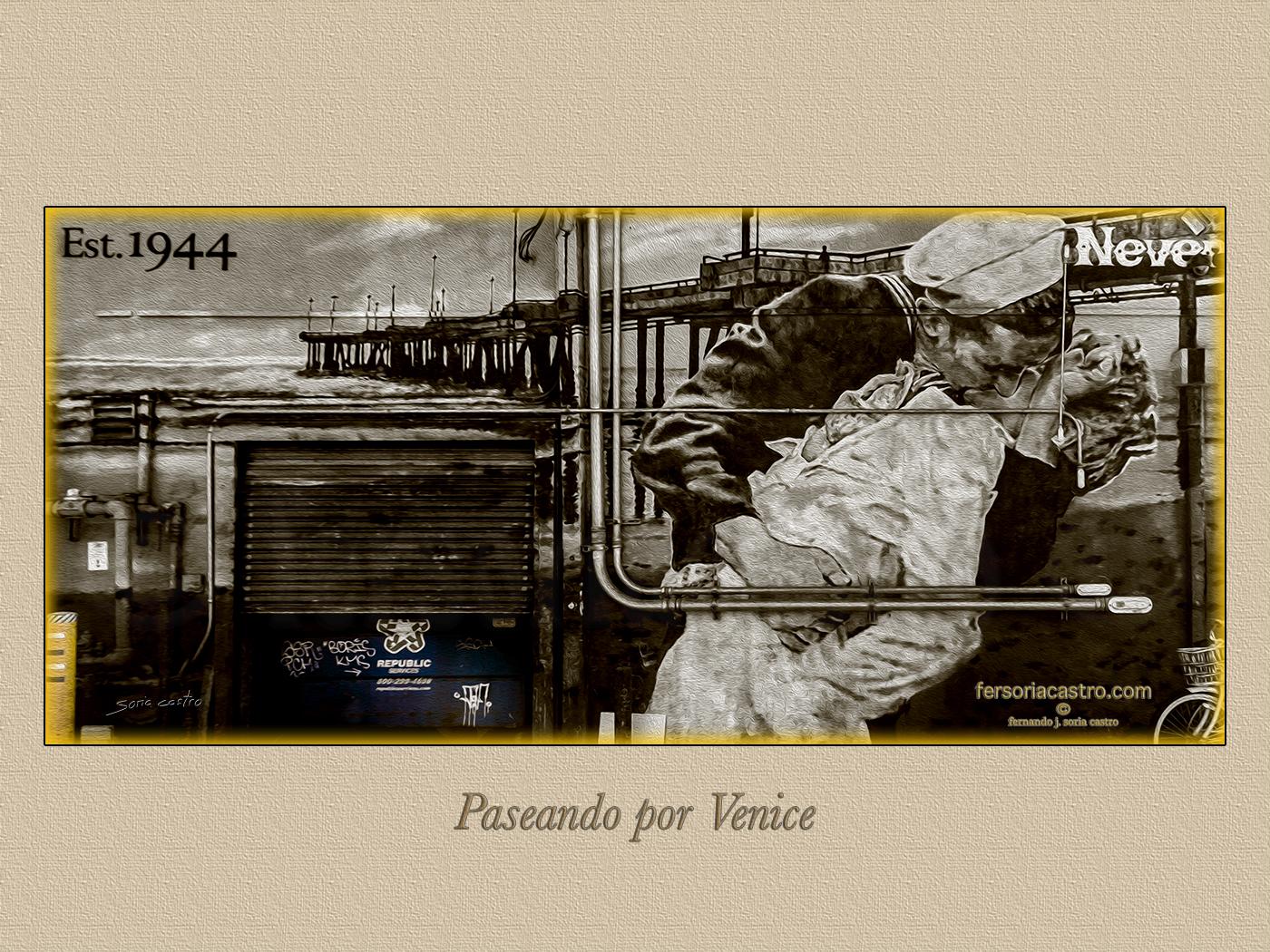 VENICE 039