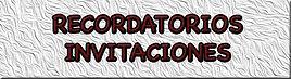 RECORDATORIO COMUNION ZARAGOZA