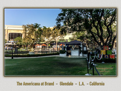 The Americana at Brand  022