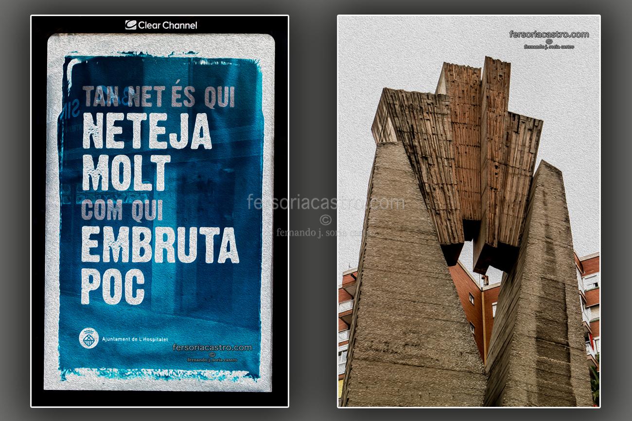 L' Hospitalet de Llobregat 013.jpg