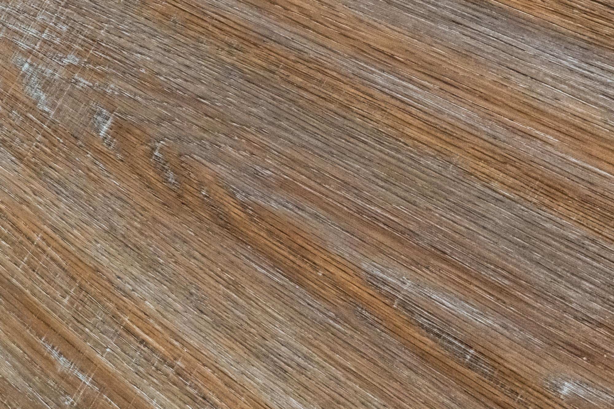 M2018 003CD