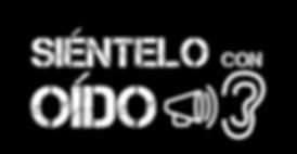 ENTREVISTA SIENTELO CON OIDO
