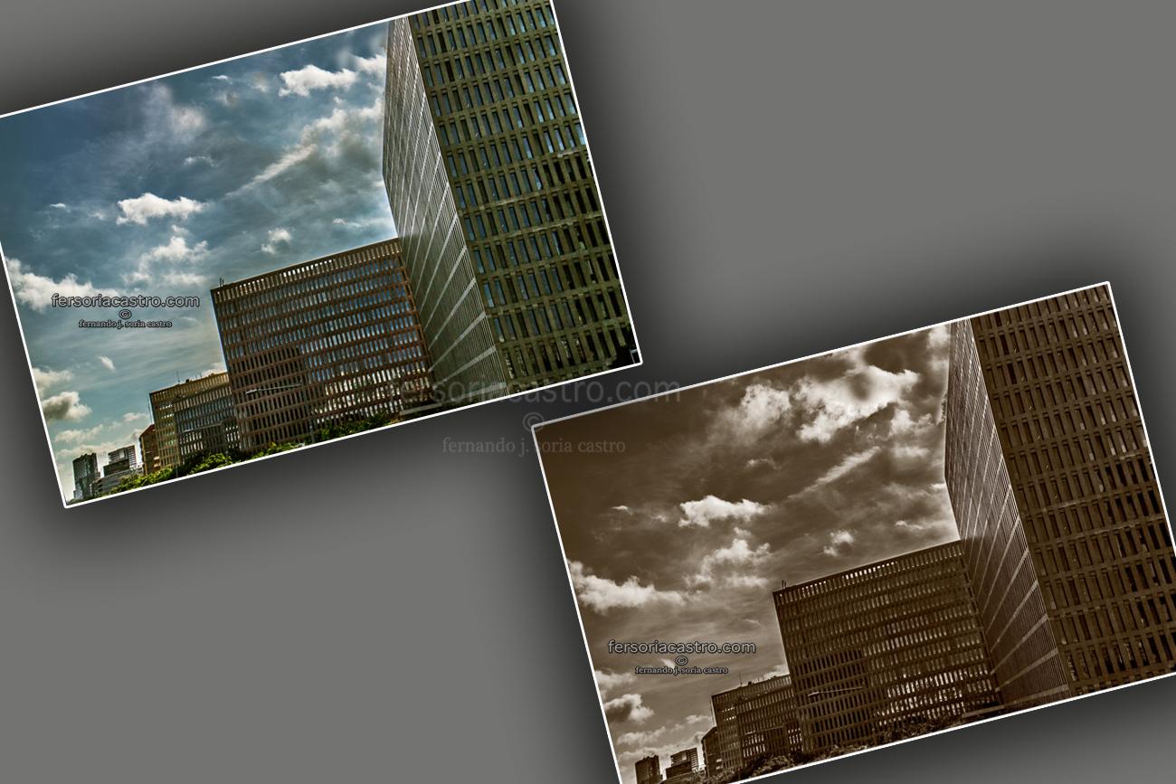 Hospitalet de Llobregat 017.jpg
