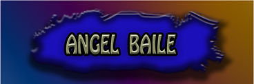 TENOR ANGEL BAILE