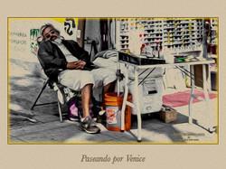 VENICE 033