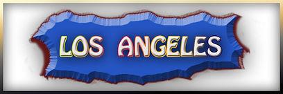 LOS ANGELES FOTO Y VIDEO