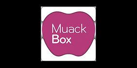 FOTOART1960 - MUACK BO