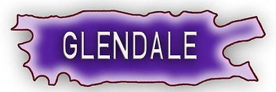 GLENDALE - LOS ANGELES