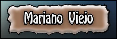 MARIANO VIEJO ARTISTA PLASTICO