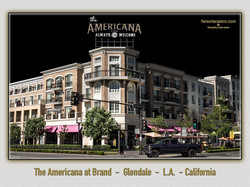 The Americana at Brand  036