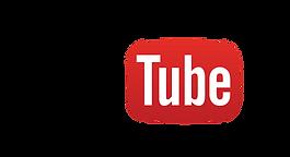 fersoriacastro en You Tube