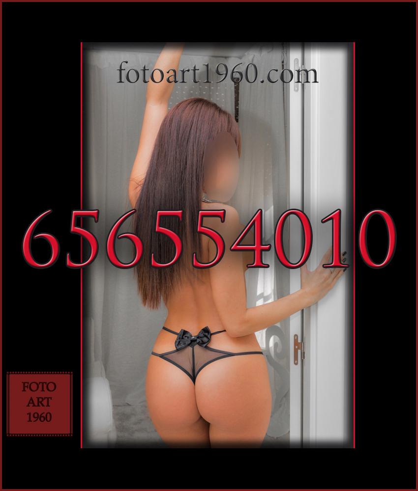 TARIFAS FOTOART1960 009