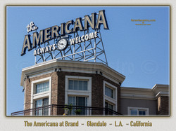 The Americana at Brand  002