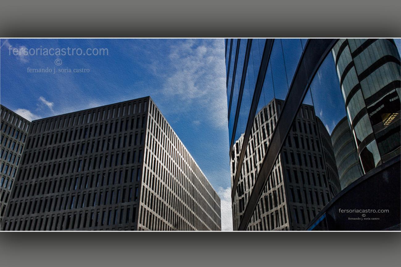 Hospitalet de Llobregat 003.jpg