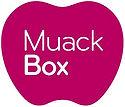 MUACK BOX