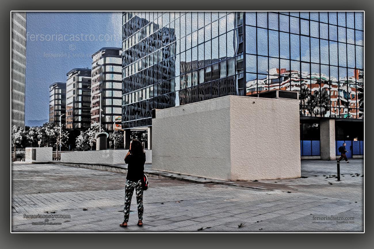 Hospitalet de Llobregat 014.jpg