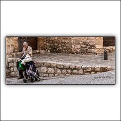 FOTOGRAFO RETRATO ZARAGOZA 006