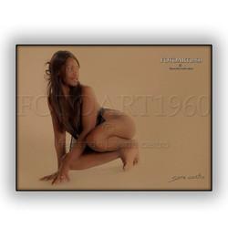 FINE-ART-037