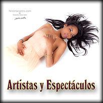 FOTOGRAFIA Y VIDEO PARA ARTISTAS,