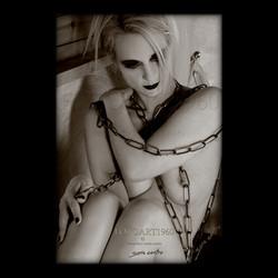 FOTOGRAFO BDSM