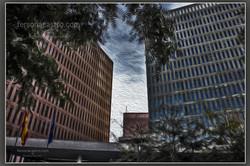 Hospitalet de Llobregat 013.jpg