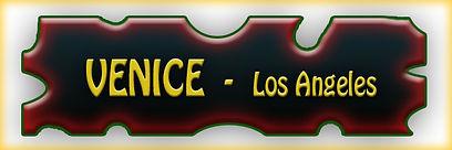VENICE- LOS ANGELES