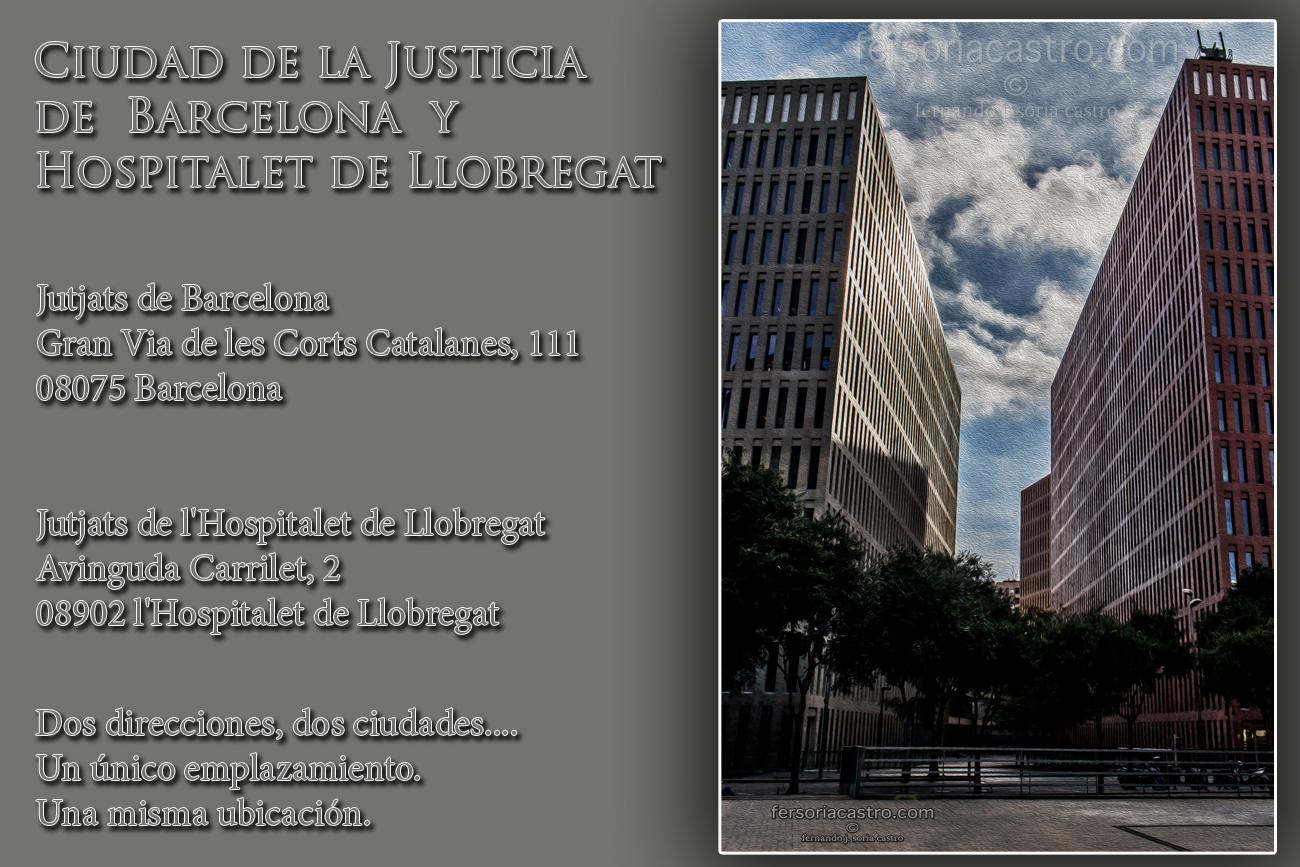 Hospitalet de Llobregat 001.jpg