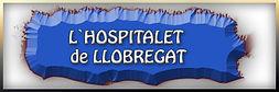 fotos L' Hospitalet de Llobregat