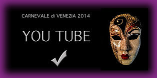 CARNEVALE di VENEZIA 2014 en YOU TUBE