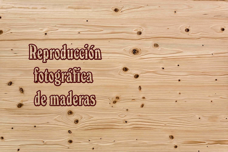 reproducción-de-maderas