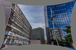 Hospitalet de Llobregat 015.jpg