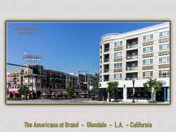 The Americana at Brand  034