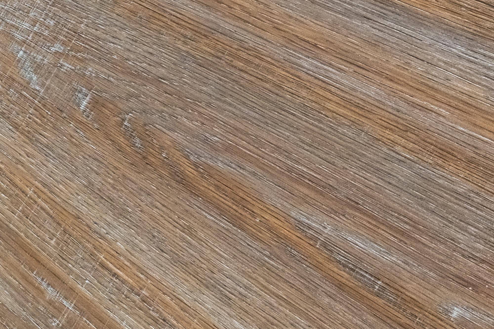 M2018 003BD