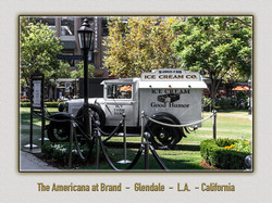 The Americana at Brand  001