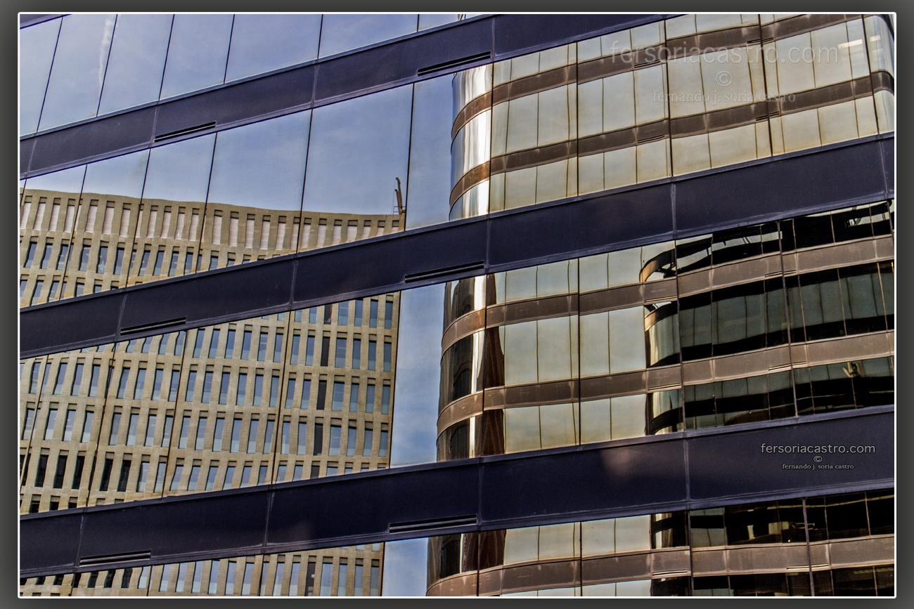 Hospitalet de Llobregat 006.jpg