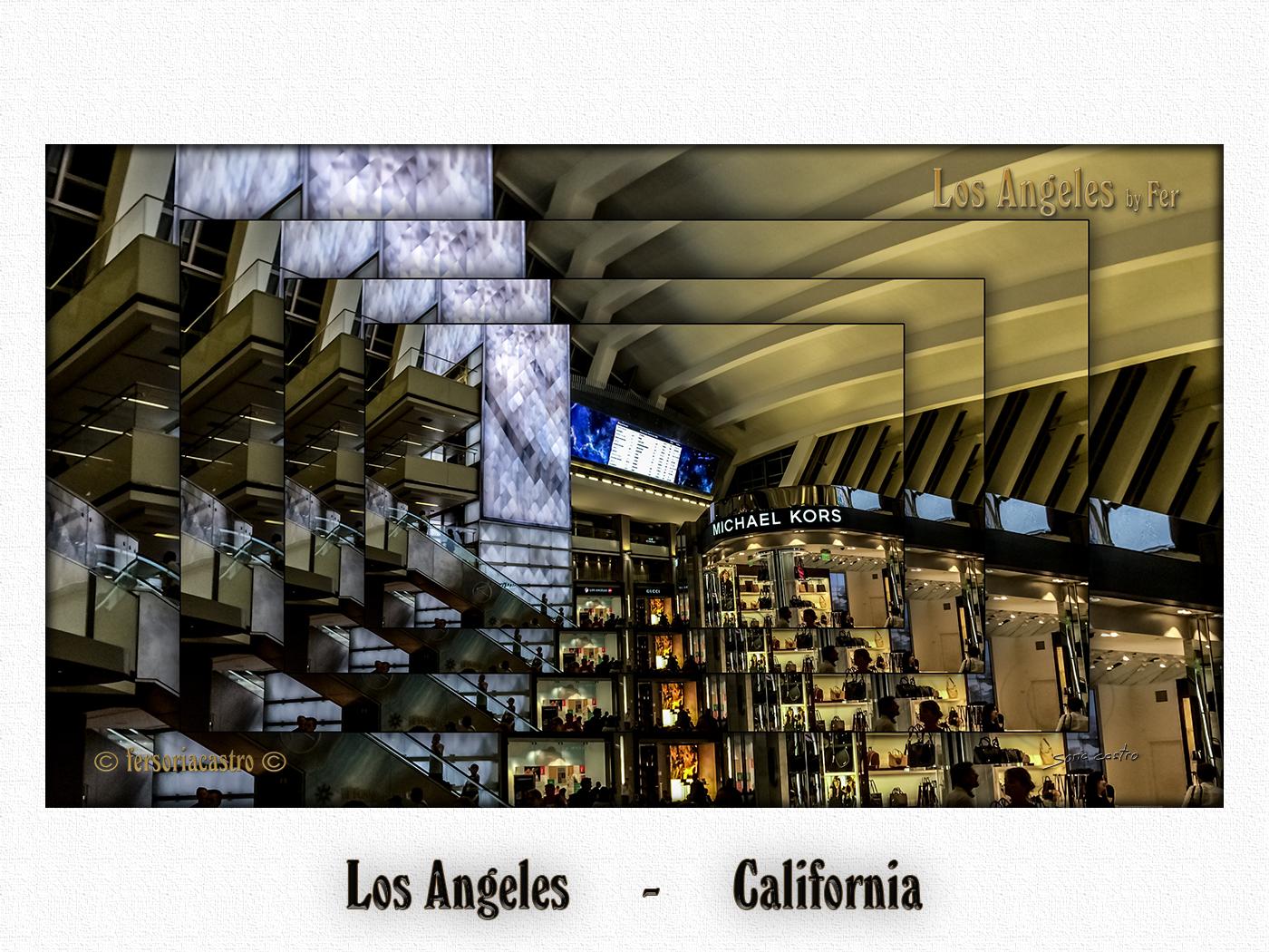 Aeropuerto Internacional