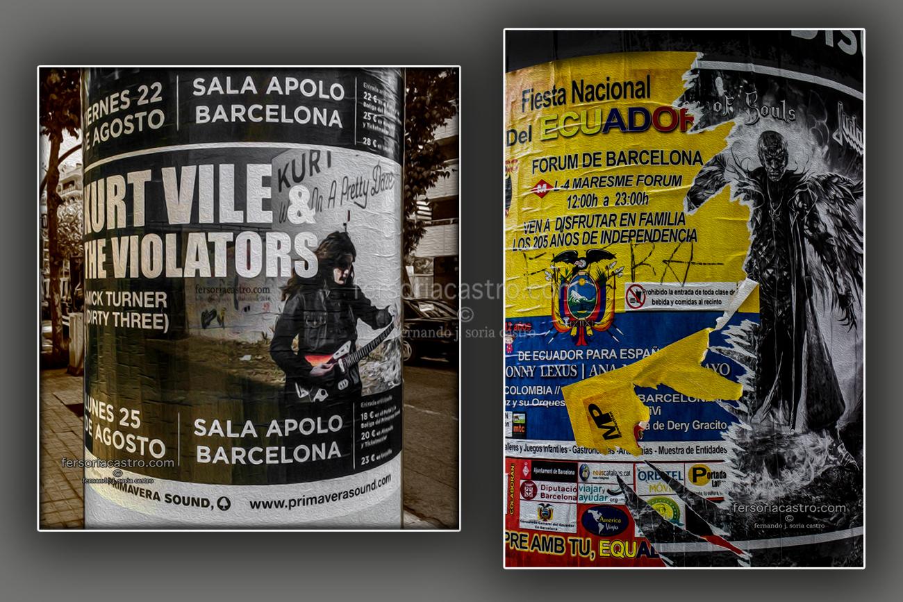 L' Hospitalet de Llobregat 012.jpg
