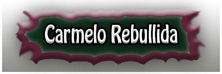 CARMELO REBULLIDA