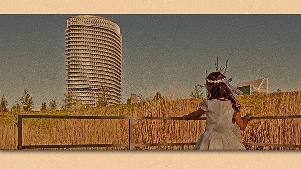FOTOGRAFO COMUNIONES ZARAGOZA