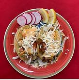 shrimp taco.png