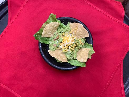 Guacamole (Appetizers) .jpg