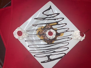 Flan (Desserts) .jpg