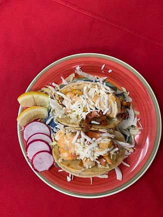 Baja Shimp Tacos (Seafood).jpg