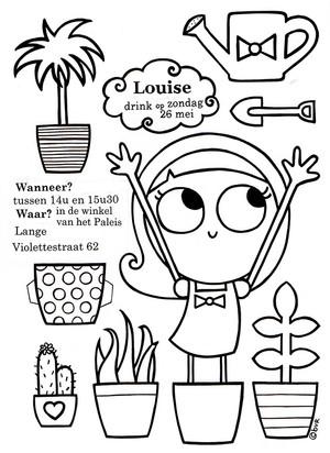 Louisedag 26 mei.jpg