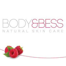 Body&Bess